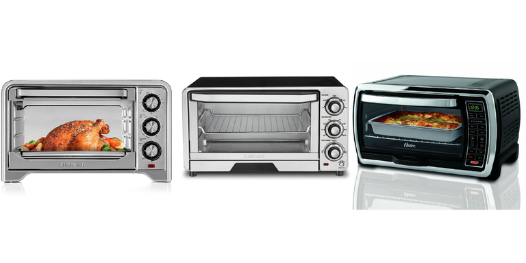 panasonic flashxpress p slice nb site best standard buy a oven sa white is what front toaster