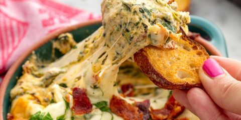 Game Day Recipes 2019 Food Ideas For Football Games Parties