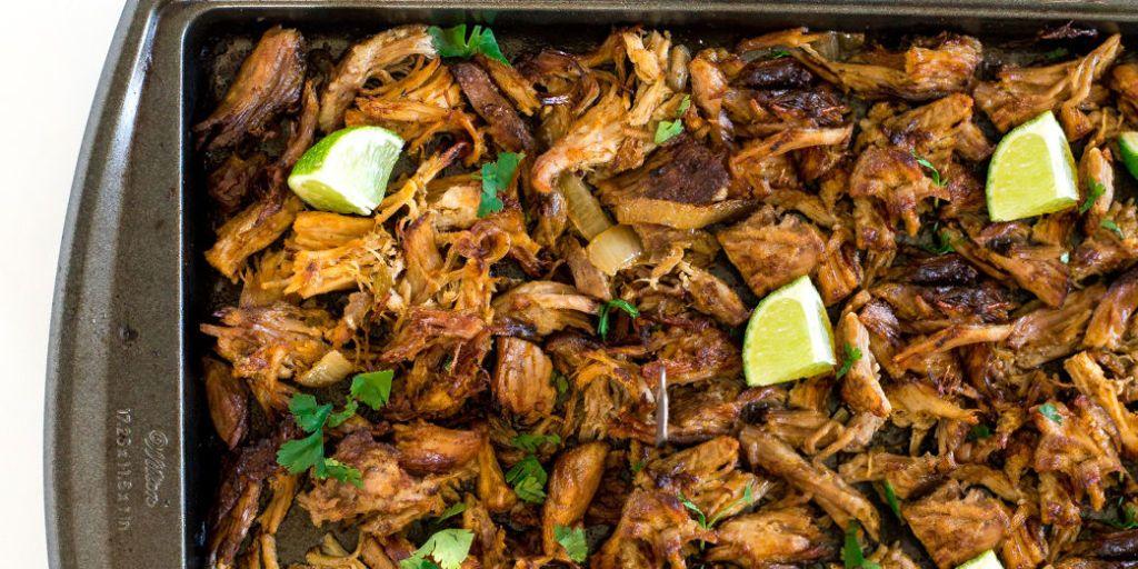 10 Easy Keto Crockpot Recipes - Ketogenic Slow Cooker ...