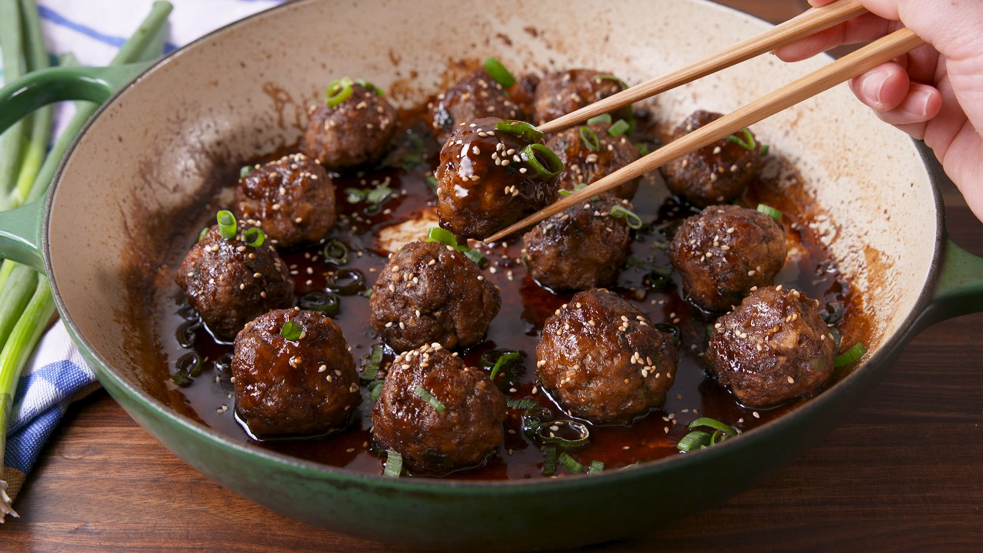Cloudy With A Chance Of Meatballs 2 Sony Pictures Pictures of meat balls