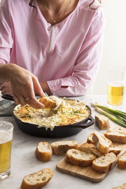crab-artichoke-dip