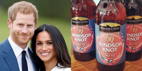 Drink, Product, Beer, Bottle, Alcohol, Label,