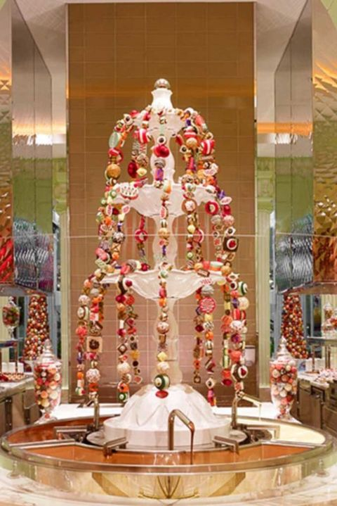 Fabulous Best Buffets In Las Vegas Where To Eat In Las Vegas Home Interior And Landscaping Ologienasavecom
