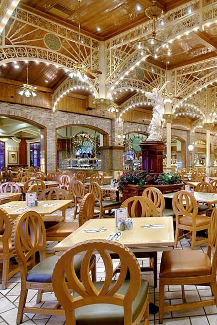 best buffets in las vegas where to eat in las vegas delish com rh delish com Golden Nugget Buffet main street station casino buffet prices