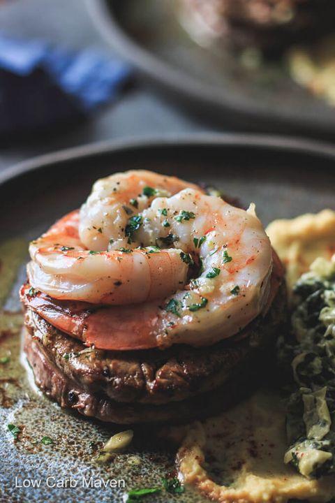 10 Best Keto Shrimp Recipes Ketogenic Diet Shrimp