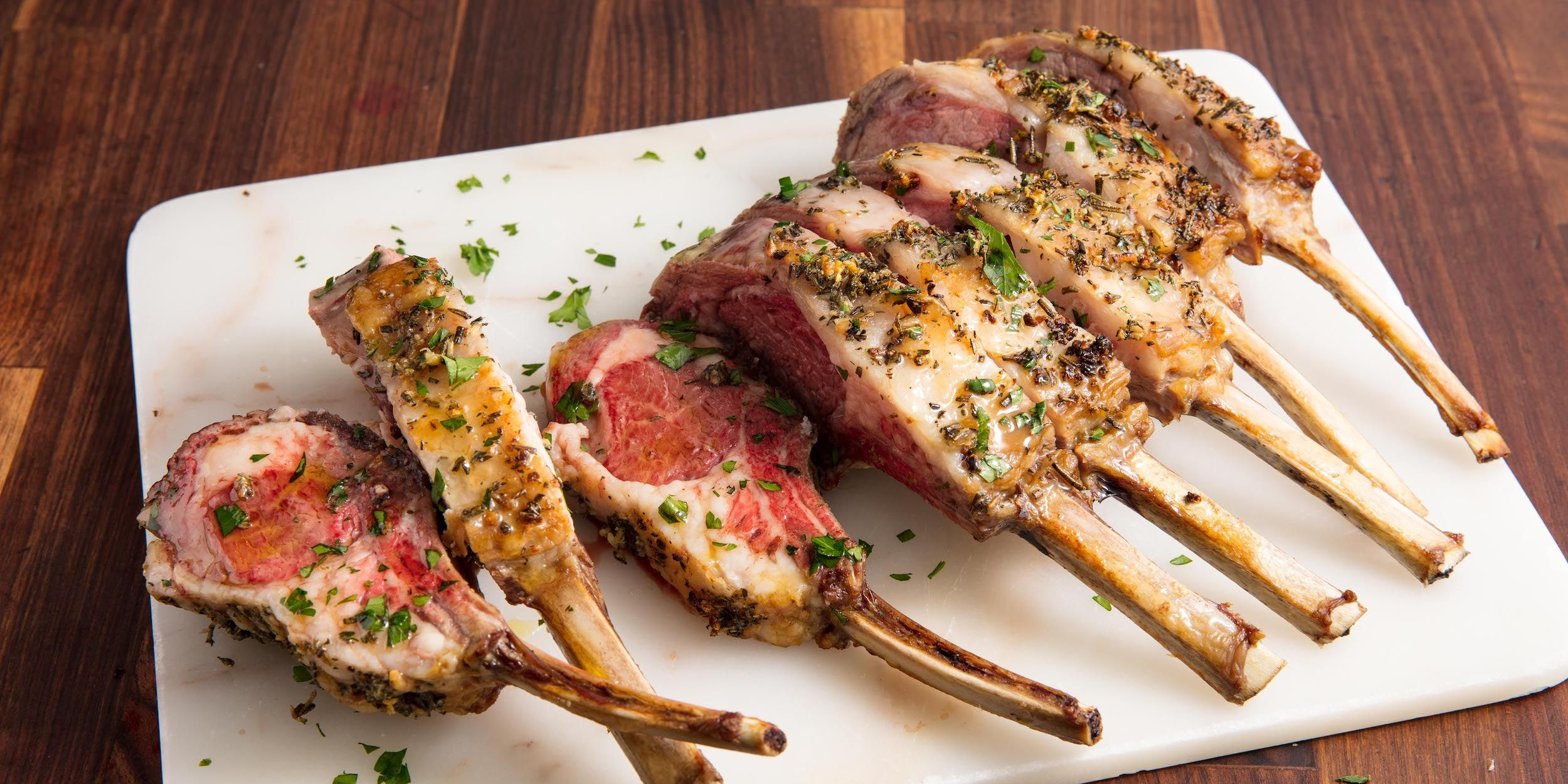 10 Best Lamb Recipes That Will Make It Your New Favorite Protein