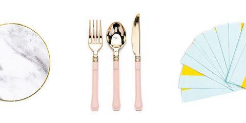 Cutlery, Fork, Tableware, Spoon, Kitchen utensil, Table knife, Tool,