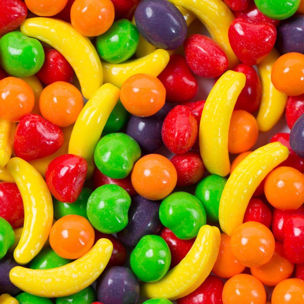 Classic Halloween Candy.Nostalgic Halloween Candy Favorite Halloween Candy