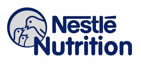 Has Nestlé Discovered the Secret of Total Customer Satisfaction?