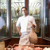 "<p>Alon Shaya creates dramatic and delicious dishes such as a whole roasted cauliflower, pierced with a knife and ready to cut.</p><p><a href=""http://www. domenicarestaurant.com"" target=""_blank""><i>domenicarestaurant.com</i></a></p>"