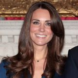 "<p>For her pregnancy, The Duchess of Cambridge needs to put on weight, but she is having some trouble. Rather than go on a diet, Middleton is reportedly taking another approach by undergoing food hypnotherapy.</p>  <p><a href=""/food/recalls-reviews/kate-middleton-reportedly-undergoes-hypnotherapy-for-food-aversion""><b>Read the Whole Story</b></a></p>"