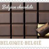 "<p>While people in the U.S. are lamenting the news that Saturday mail delivery will soon cease, Belgium's post office has released some great news. The chocolate capital of the world has introduced stamps that smell and taste like the country's premiere product.</p>  <p><a href=""/food/recalls-reviews/belgium-issues-chocolate-flavored-stamps""><b>Read the Whole Story</b></a></p>"