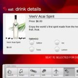 "<p>If you thought Virgin Atlantic's ice cubes crafted in the shape of Richard Branson's head were outrageous, just wait until you hear about the airline's latest promotion. Richard Branson has now decided that he wants to help Virgin passengers, ""get lucky.""</p>  <p><a href=""/food/recalls-reviews/virgin-airlines-seat-to-seat-delivery""><b>Read the Whole Story</b></a></p>"
