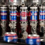 "<p><a href=""http://www.oskarblues.com/"" target=""_blank"">Oskar Blues</a>, originally based in Lyons, Colo., is the self-declared leader in the canned beer revolution — and it's hard to imagine a summer without Dale's Pale Ale or Old Chub. You'll be hard-pressed to find a more award-winning brewery in Colorado, much less the West Coast, but this brewpub turned mega-craft beer producer (with new facilities in North Carolina) has kept its hometown roots intact with live music, outdoor games, and more.</p>"