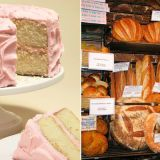 "<p><a href=""http://www.amysbread.com/"" target=""_blank"">Amy's Bread</a>, which first opened in 1992 in New York City's Hell's Kitchen, has two other locations, in Chelsea Market and the Village. The bakery delivers bread to more than 200 wholesale customers per day, but the three locations remain retail bakeries as well, giving New Yorkers a taste of handcrafted breads that are made through slow fermentation and traditional baking methods. Try the semolina with golden raisins and fennel (their signature bread), black olive twists, baguettes, and organic miche. The bakery also bakes old-fashioned layer cakes like coconut cream cake, cupcakes, cookies, biscotti, butterscotch cashew bars, oat scones, banana bran and walnut muffins, croissants, and more, satisfying both bread enthusiasts and cake lovers. </p>"