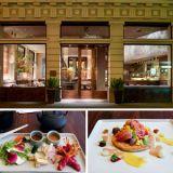 Restaurant of the Year: Michael Mina