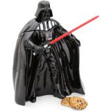 "<p>Even those who are fighting for the Dark Side need a sweet treat every once in a while. These <a href=""/recipefinder/tombstone-cookies-recipe-mr1010""><b>Tombstone Cookies</b></a> seem like an appropriate filler for this jar.</p><br />  <p><i>$99.99, <a href=""http://www.thinkgeek.com/homeoffice/kitchen/e7c0/?srp=1"" target=""_blank"">thinkgeek.com</a></i></p>"