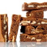 "<p>Gingerbread spices and rich white chocolate chunks give these blondies holiday appeal.</p><p><b>Recipe:</b> <a href=""/recipefinder/white-chocolate-gingerbread-blondies-recipe-mslo0112""><b>White Chocolate-Gingerbread Blondies</b></a></p>"
