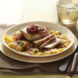 Serveware, Dishware, Food, Plate, Tableware, Dish, Cuisine, Meal, Ingredient, Recipe,