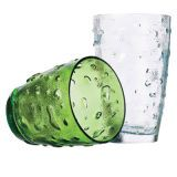 "<p>These are perfect for an outdoor BBQ. Water Droplets drinkware, from $60 for set of 4, <a href=""http://www.neimanmarcus.com/store/catalog/prod.jhtml?itemId=prod116130003&eItemId=prod116130003&cmCat=search&searchType=MAIN&parentId=&icid=&rte=%252Fsearch.jhtml%253FN%253D0%2526Ntt%253Dwater%252Bdroplets%252Bdrinkware%2526_requestid%253D29858"" target=""_blank""> NeimanMarcus.com</a></p>"