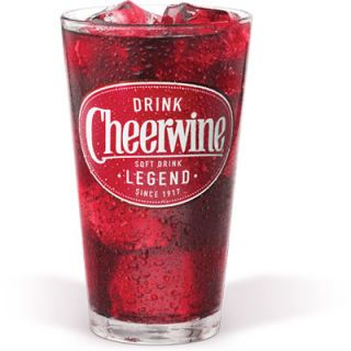 <p><b>Originally from:</b> Salisbury, NC/p>