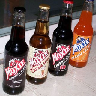 <p><b>Originally from:</b> Lowell, MA</p>