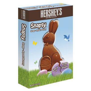 Easter Bunnies Easter Bunny Treats