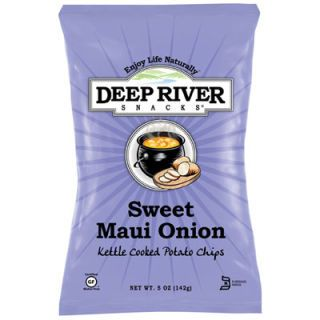 "<p>Packed with crunch and a mild, caramelized onion flavor, these are a step above plain when you need a classic all-round snack. <em> <a href=""Sweet%20Maui%20Onion,%20Deep%20River%20Snacks%20($2.99%20for%205%20oz)"" target=""_blank"">Amazon.com</a> </em></p>"