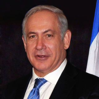 <p>Israeli Prime Minister Benjamin Netanyahu may have more than just foreign relations to worry about. Apparently he has an internal crisis on his hands: the fallout from his bloated ice cream budget.</p>