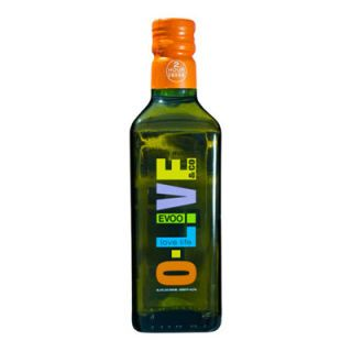 "<p><strong>Editors' Pick:</strong> <a href=""http://www.goodhousekeeping.com/product-reviews/food-products/best-olive-oil/o-live-extra-virgin-olive-oil"">O-Live Olive Oil</a>($9.99 for 25 oz.) pleased many tasters, who called the flavor ""nutty,"" ""buttery"" and ""earthy"" and the scent ""floral"" and ""sweet."" Other volunteers, however, thought the oil's aroma was a little ""stale.""</p>"