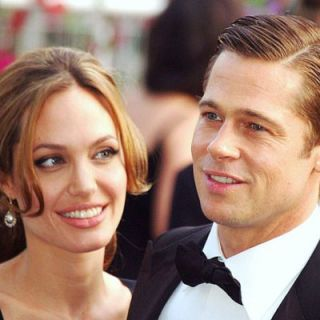"<p>Hollywood's hottest power couple, Brad Pitt and Angelina Jolie, are the latest in a string of celebs to get involved in the food and drink industry. Some celebs open restaurants, while others, like Sting, Lady Gaga, and Drew Barrymore, go into the wine business. Pitt and Jolie have chosen the latter.</p>  <p><a href=""/food/recalls-reviews/brad-pitt-angelina-jolie-make-wine""><b>Read the Whole Story</b></a></p>"