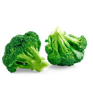 "<p>You can enjoy veggies in a variety of forms: raw, cooked, frozen, canned, dried, or dehydrated. Juices that are 100 percent vegetable are also valid entries in the MyPlate Vegetable group.</p>  <p>The vegetable group is divided into five subgroups: dark green vegetables (broccoli, kale, etc.); starchy vegetables (corn, potatoes, etc.); red and orange vegetables (carrots, sweet potatoes, etc.); bean and peas (black beans, lentils, etc.); and other (artichokes, cucumbers, etc.). To see the complete lists for each subgroup, visit <a href=""http://www.choosemyplate.gov/food-groups/vegetables.html#"" target=""_blank"">choosemyplate.gov</a>.</p>"