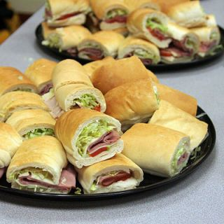 Regional Fast Food Chains - Fast Food Favorites