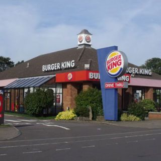 To purchase a Burger King franchise, you need a $1.5 million net worth and $500,000 in liquid assets. Development costs range from $1.2 million to $2.2 million.