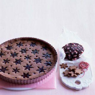 Desserts With A Twist Reinvented Classic Dessert Recipes