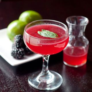 """<p>This bar and bistro concocts inventive cocktails like the Madhatteran: High West Double Rye, amaro, Punt e Mes, maraschino liqueur and orange bitters. Small plates and drink specials are served during their famous daily """"leisure hour,"""" which starts at 5 p.m. <em><a href=""""http://cafemaude.com/?page_id=47"""" target=""""_blank"""">cafemaude.com</a></em></p>"""