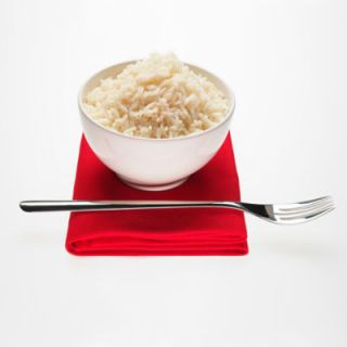 "<p>One of the greatest grains, rice is a natural pick for leftover makeover magic. The sky's the limit with salads, fried rice, and even desserts like rice pudding. Whether it's actual leftovers you're recycling or you cooked extra on purpose, these recipes are great time-savers for the next day.</p><br />  <p><strong>Recipes:</strong><br /> <a href=""/recipefinder/curried-pork-salad"" target=""_new"">Curried Pork Salad</a><br /> <a href=""/recipefinder/mushroom-fried-rice-recipe-7669"" target=""_new"">Mushroom Fried Rice</a><br /> <a href=""/recipefinder/cozy-cocoa-rice-pudding-recipes"" target=""_new"">Cozy Cocoa Rice Pudding</a><br />"