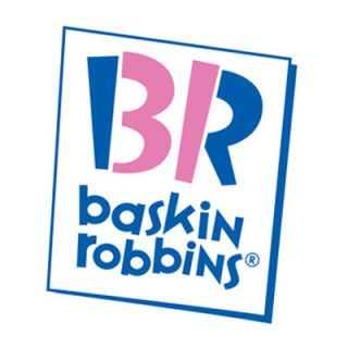 "<p>Baskin Robbins' scoops were overserved by an average of nearly 2 ounces.</p><br />  <p><b>Official Serving Size:</b> 4 ounces Jamoca (240 calories)<br /> <b>Average Scoop Size:</b> 5.91 ounces<br /> <b>Biggest Deviation in Size:</b> 6.21 ounces (373 calories)<br /> <b>+/- Calories, Biggest Deviation:</b> +133</p><br />  <p>Want to make a flavor like this at home? Try this <a href=""/recipefinder/vietnamese-coffee-sundaes-crushed-peanut-brittle-recipe"" target=""_blank""><b>Vietnamese Coffee Sundae</b></a>.</p>"