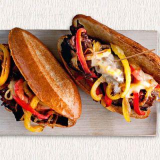 Bar Food Recipes Homemade Gastropub Foods