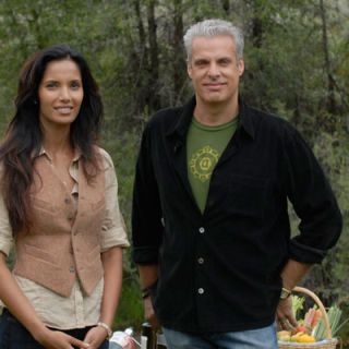 <p>The suave and oh-so-French Eric Ripert is back for another season of <i>Top Chef.</i> On camera and off, Ripert is even-keeled, patient, and mentoring. But just because you have a soft exterior doesn't mean you're not meticulous. This world-class chef's haute French restaurant, Le Bernardin, is on the short list of four-star <i>New York Times</i> eateries. There are unconfirmed rumors (though Tom Colicchio did not deny them) that the cheftestants were unleashed on Ripert's exquisite and exclusive kitchen, where seafood is on the menu. Clean knife skills and detailed presentation will certainly stand out in the eyes of this perfectionist.</p>