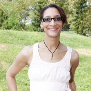 "<p>As a real southern girl, Carla Hall is partial to cornbread stuffing. She starts with flourless cornbread that's ""full of fat."" Hall warns not to use sweet cornbread. ""Southerners generally do not like sweet cornbread,"" she explains. ""We like everything else sweet — tea, rice, desserts — but not our cornbread!"" Her choice ingredients are turkey sausage and dried cherries.  ""I make my own turkey sausage, which has a number of spices and a bit of cognac.""   She whips it up with sautéed onions and celery sprinkled with poultry seasoning, which she incorporates into her turkey stock. ""I bake [my stuffing], so I guess that makes it a dressing instead of a stuffing, huh?""  Hall's all about her dressing, as she says, ""The stuffing takes center stage on my T'giving plate!""</p>"