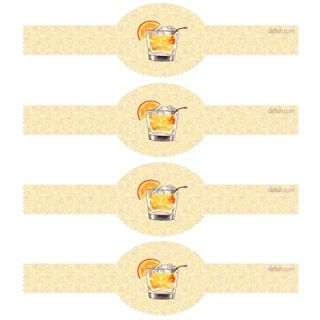 "<p>Whether it's actually summer or you're just pretending it is, these napkin rings are perfect for any breezy blast or cocktail party you have planned. </p><br />  <p><a href=""/cm/delish/printables/cocktail_napkin_rings.pdf"" target=""_new"">Print this design!</a></p>"