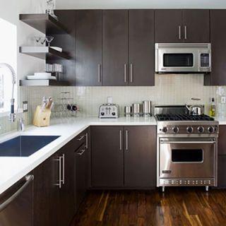 Kitchen Makeover Ideas Jeff Lewis Kitchen Makeover Tips