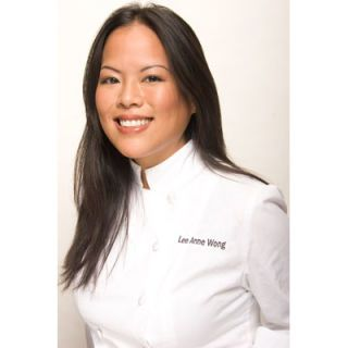 "<p><b>Chef:</b> Lee Anne Wong, Chef and TV Personality</p>  <p><b>Most Memorable Mistake:</b> ""It was my first job at <a href=""http://www.aquavit.org/restaurant/newyork/index.asp"" target=""_blank"">Aquavit</a> and I had run out of garnish for the foie gras ganache so the chef de cuisine asked me to come up with something else. We had a case of live Atlantic sea urchin. I didn't know much about sea urchin then. In a moment of creative idiocy I quipped, 'How 'bout sea urchin sorbet?' I'd found it absurd, but the chef said, ""Make it happen."" I spent the rest of the afternoon trying to make sea urchin ice cream taste good. I'll never forget when the entire kitchen tried it before service. A Japanese staffer was so offended; I still crack up when I think about his expression after his first (and only) bite.""</p>"