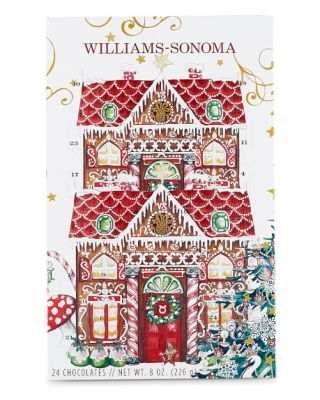 "<p>This vintage-inspired calendar is filled with 24 pieces of delicious milk chocolate wrapped up like little presents.</p> <p><strong>Buy it from <a href=""http://www.williams-sonoma.com/products/3161536/?catalogId=52&sku=3161536&cm_ven=Google_PLA&cm_cat=Shopping&cm_pla=default&cm_ite=default&gclid=Cj0KEQiA-PGiBRDRz4jH9o39yZwBEiQAWCBZNUCo2g4xcRCvvTXFEyHQaBRaSST7Q9yuAmyR4Y-qmDAaAoqe8P8HAQ&kwid=productads-plaid^85169520583-sku^3161536-adType^PLA-device^c-adid^42798166303"" target=""_blank"">Williams-Sonoma</a>.</strong></p>"