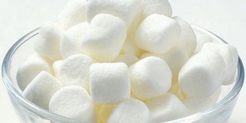 54f9653248f25_-_marshmallows-del1114.jpg