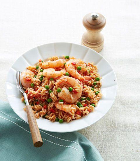 Best One Dish Dinner Recipes