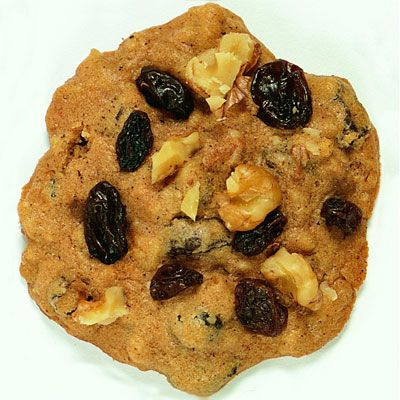 From Red Wine Applesauce Health And >> Applesauce Cookies Healthy Recipes Dessert Sugar Free
