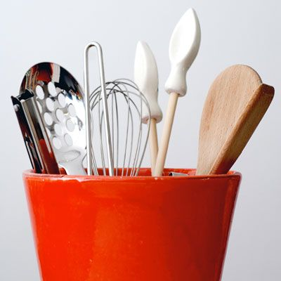 Best Kitchen Gadgets Gadgets That Professional Chefs Use