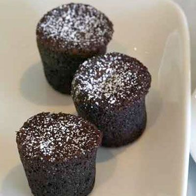 recipe: what is a bouchon dessert [3]